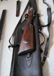 Оружие - Охотничье, Цены, Фото, Картинки. Продам, 1955г ...